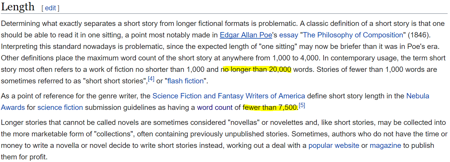 ShortStory.PNG